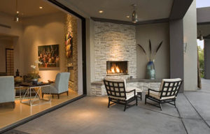 Gas Fireplace Inserts and Their Exciting Benefits