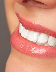 How to choose the best dental clinic for tooth bridging?