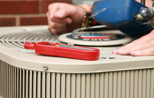 Know the Signs You Need Ductless AC Replacement