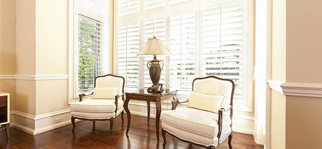 Why You Need Window Shutters?