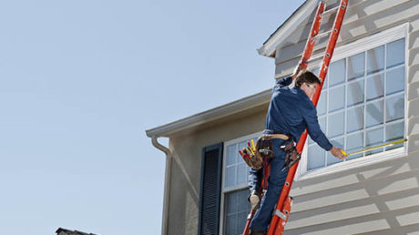 6 Revealing Signs Your Roof Needs Repair