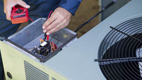 Why Do Need The Service Of The HEATING SYSTEM REPAIR?