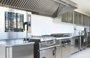 Commercial Refrigerators Services and the Role of Professionals to Do the Job for You