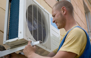 Useful AC Maintenance Tips