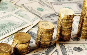 4 simple ways to save money