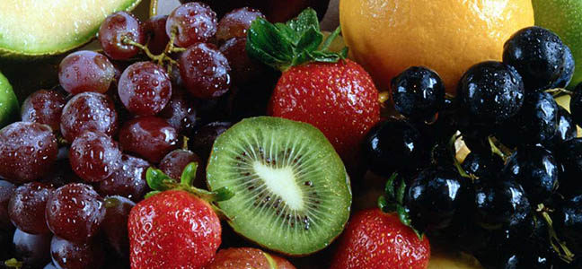 Why It Is Important to Eat Healthy Foods to Stay Healthy?