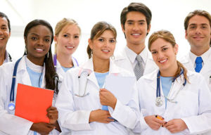 Explaining Healthcare through Video Production