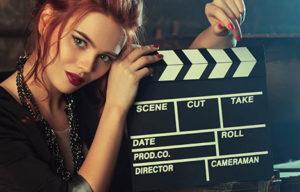The Main Secret to an Inspiring Acting Career