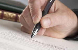 The Increasing Demand for Online Essay Writing Services