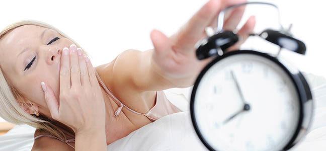 Sleep Apnea Causes Symptoms Diagnosis and Treatment