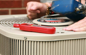 How to Repair a Gas Furnace