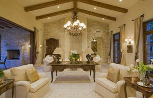 Decorative Considerations for Buying an Oriental Rug