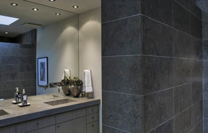 Get the Help of Bathroom Remodeling Company to Add Space to Your Cramped Bathroom