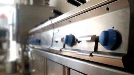 Maintain the refrigerator with repair services