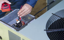 Considerations to Make Before Buying an HVAC System