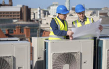 Hire top rated AC company for AC maintenance