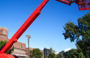 Important Crane Rental Tips You Have to Keep in Mind
